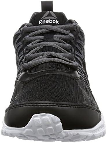 Reebok Speedlux 2.0, Zapatillas de Trail Running para Hombre: Amazon.es: Zapatos y complementos