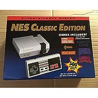 Aoile NES Classic Edition Classic Mini Game Consoles EU Consoles