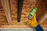 GREAT STUFF Pestblock 12 oz Insulating Foam Sealant