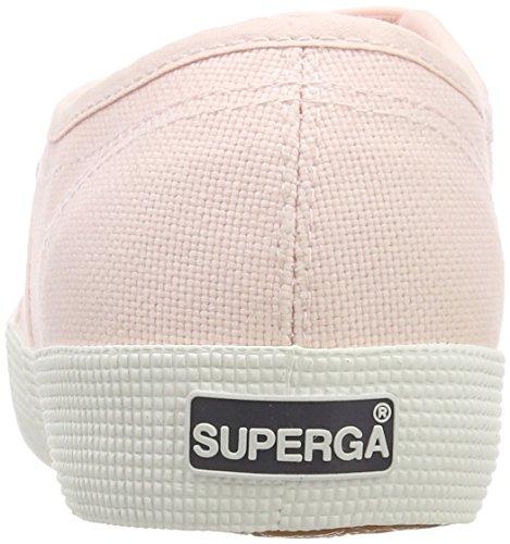 Superga Kinder - S00CCT0915PINK Pink iSEnhRqL