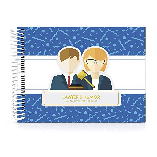 Unconditional Rosie Lawyer Gift - The Perfect