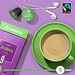 100-Capsule-Compatibili-Nespresso-Cofanetto-dassaggio-10-Gusti