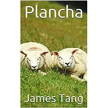 Plancha (Spanish Edition)