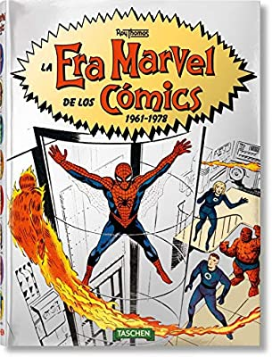 The Little Book of Spider Man: Amazon.co.uk: Roy Thomas