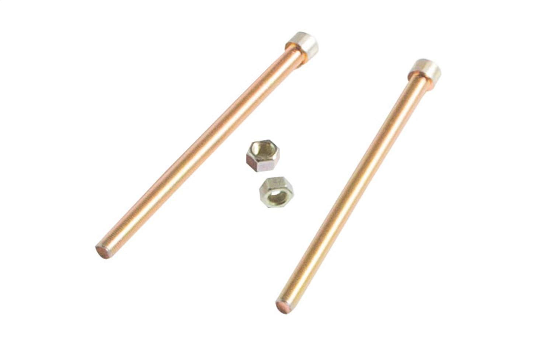1206 0.5 Diameter 6 Length Rear Tie Bolt Skyjacker