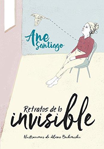 Amazon.com: Retratos de lo invisible (Spanish Edition) eBook ...