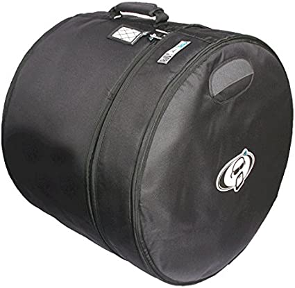 4 x TYRE CARRY STORAGE BAGS 14/'/'-18/'/'  wheel Protective COVERS standard size