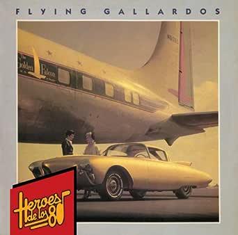 Ese ron negrita de Flying Gallardos en Amazon Music - Amazon.es