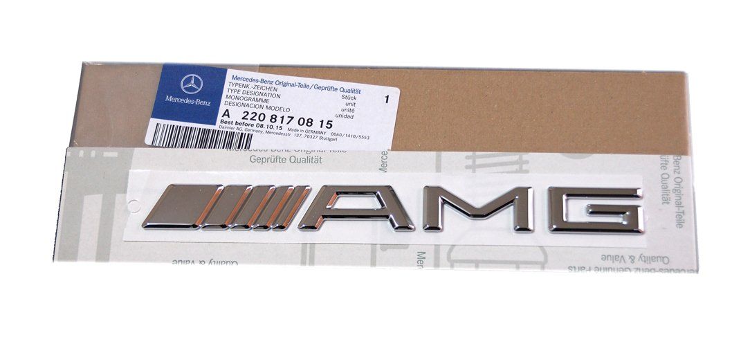NEW For BMW E32 E39 E53 Z8 93-03 Main Bearing Set Standard GLYCO 11 21 1 725 917