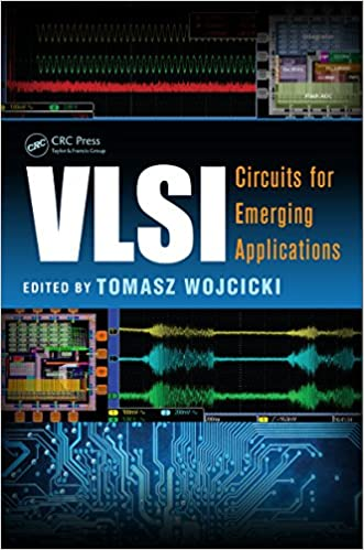 VLSI Technology.pdf