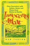 Innocents Afloat, Ken Textor, 0924486414