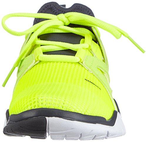 Scarpe Da Fitness / Allenamento Reebok Zcut Tr Donna, Taglia