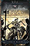 Sir Rowan and the Camerian Conquest (The Knights of Arrethtrae Book 6)
