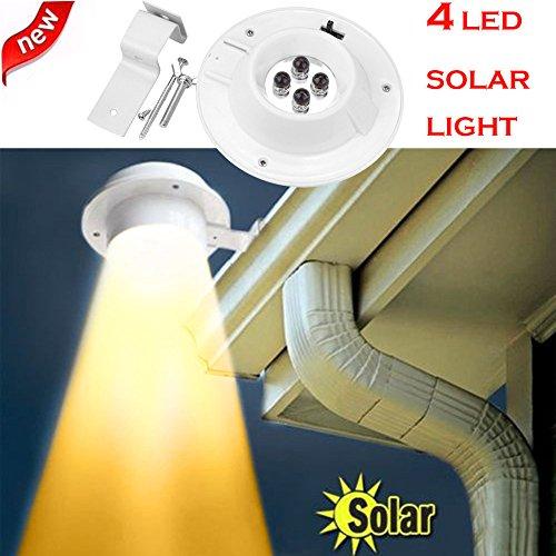 Solar Light Bulb Africa in US - 3