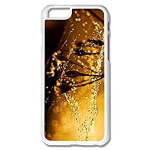 Custom Cool Fit Series Web IPhone 6 Case For Couples