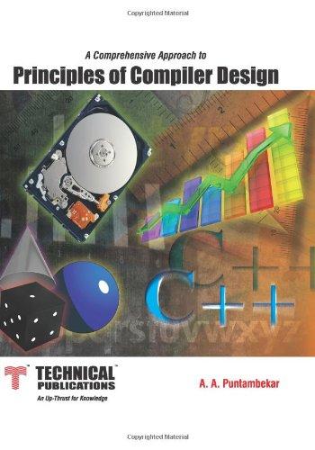 Technical Publications Books Pdf