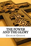 img - for The Power and the Glory book / textbook / text book