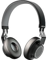 Save on Jabra Move Wireless Headphones