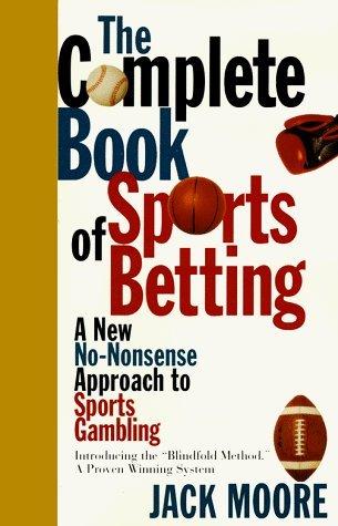 1st betting book gambling c major sport sports texas holdem betting terms