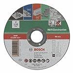 Bosch-Mola-da-Taglio-Dritta-Multiconstruction-125-mm