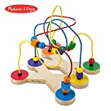 Best Bead Mazes - Melissa & Doug Classic Bead Maze - Wooden Review