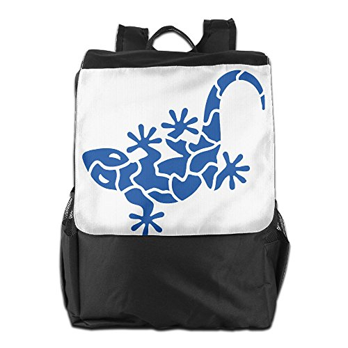 lhlkf-wiesmann-dinosaur-logo-personality-outdoor-travel-bag-one-size
