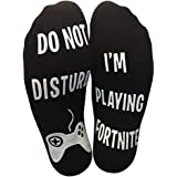 funny crew cotton socks do not disturb buy online in cyprus at desertcart desertcart