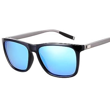 76687aabae Amcer Men s Fashion Sunglasses