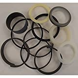1543262C1 Loader Lift Cylinder Seal Kit Made for Case 480D 580C 580D 580SD 580E