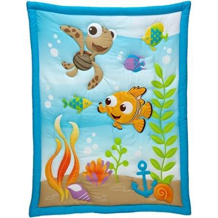 Disney-Finding-Nemo-Day-At-the-Sea-3-Piece-Crib-Bedding-Set