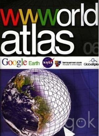 www.World Atlas