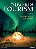 The Business of Tourism Pdf