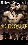 Free eBook - Nightstalker