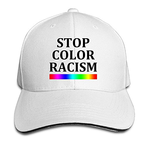 maneg-stop-color-racism-sandwich-peaked-hat-cap