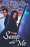 Sweep with Me (Innkeeper Chronicles)