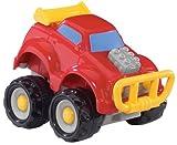 : iPlay Vroom 'n Zoom Car