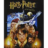 Harry Potter and the Sorcerer's Stone [HD DVD] by Daniel Radcliffe