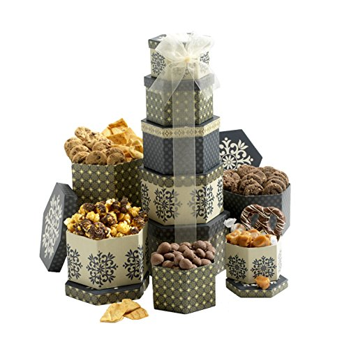 broadway-basketeers-token-of-appreciation-gift-tower