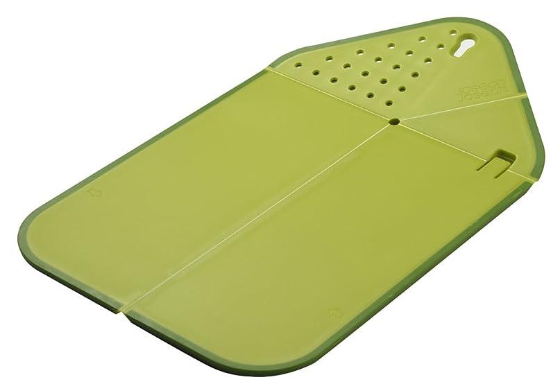 外交問題ジョグ残るアイメディア 食洗器対応 丸いまな板 耐熱 エラストマーカッティングボード
