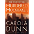 The Case of the Murdered Muckraker: A Daisy Dalrymple Mystery (Daisy Dalrymple Mysteries Book 10)