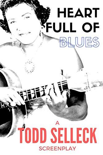 Heart Full of Blues