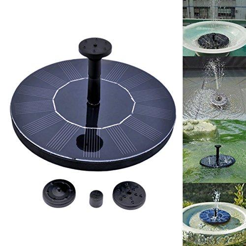 oenbopo-solar-power-pump-bird-bath-fountain-14w-solar-powered-fountain-free-standing-water-pump-floating-watering-panel-kit-for-bird-bath-fish-tank-aquarium-pondgarden-lawn