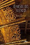 capa de O Museu do Silêncio