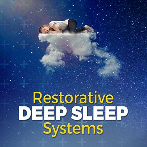 Restorative Deep Sleep Systems ()