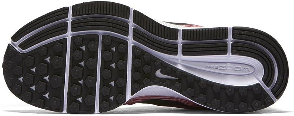 Nike zoompegasus 34/