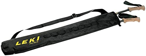 LEKI Trek Pole Travel Bag