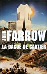 La Dague de Cartier par Farrow