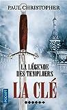 La Légende des Templiers T6 (6)