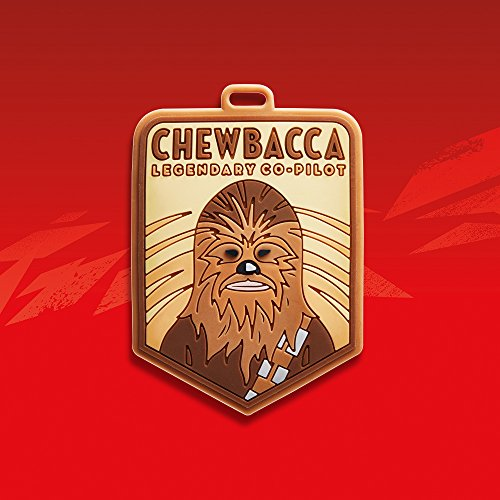 The 8 best chewbacca items