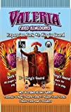 Daily Magic Games Valeria Card Kingdoms Expansion Pack #1: King's Guard Board Games